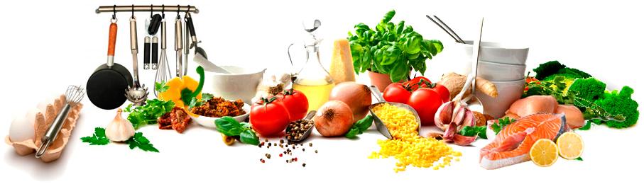 recetas_dietachannel