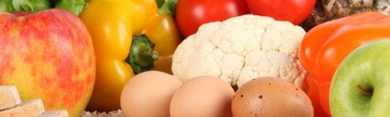 Descubre nuestro exhaustivo diseño de menús para los comedores de institutos