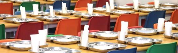 ¿Qué hace diferente a nuestro servicio de catering en Madrid?