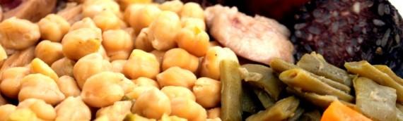 ¿Cuales son las diferencias entre catering mediante línea fría y línea caliente?