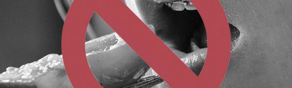 Principales intolerancias alimentarias